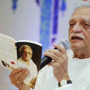 Book Review: 'Head and Tales: Aandhi and Hu Tu Tu' by Gulzar