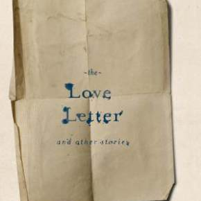 Book Review: 'The Love Letter and Other Stories' by Buddhadeva Bose