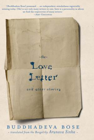 The-Love-Letter_Spread