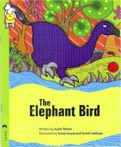 TheElephantBird