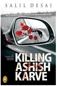 killing_ashish_karve