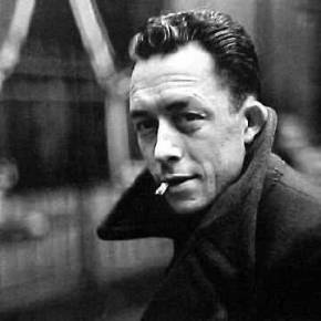 Book Review: 'The Outsider' by Albert Camus