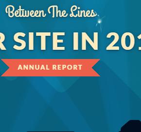 2014 - Annual Report