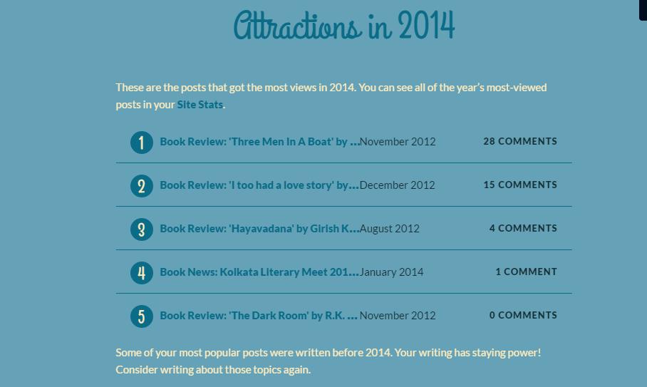 BTL_2014_Attractions