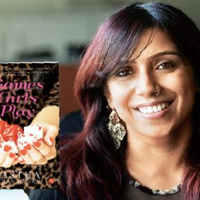 Book Review: 'Games Girls Play' by Aastha Atray Banan