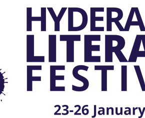 Hyderabad Literary Festival 2015 announced