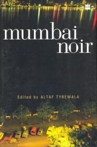 MumbaiNoir