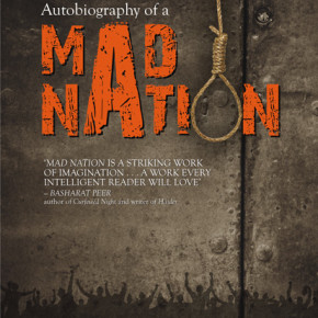 Book Review: 'Autobiography of a Mad Nation' by Sriram Karri