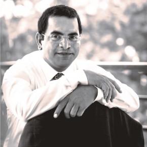 Sriram Karri