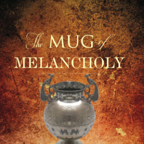 Book Review: 'The Mug of Melancholy' by Rohit Chakraborty