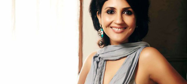 Book Review: 'The House That BJ Built' by Anuja Chauhan