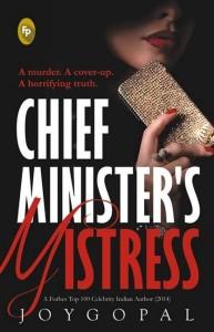 ChiefMinistersMistress