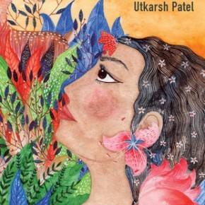 Book Review: 'Shakuntala: The Woman Wronged' by Utkarsh Patel
